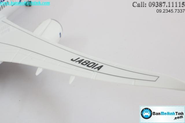 MO-HINH-MAY-BAY-LAP-RAP-ANA-AIRLINES-47CM-LED