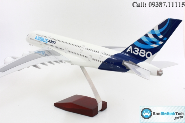 MO-HINH-MAY-BAY-AIRBUS-A380-EVERFLY