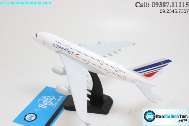 MO-HINH-MAY-BAY-A380-AIRFRANCE-20CM