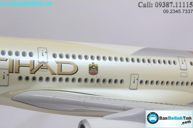 MO-HINH-MAY-BAY-AIRBUS-A380-ETIHAD-AIRWAYS-1160-EVERFLY-LED