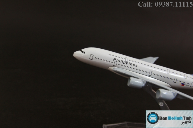 MO-HINH-MAY-BAY-AIRBUS-A380-PHILIPPINES-AIRLINES-TY-LE-1-400