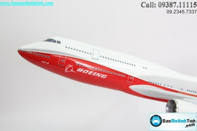 MO-HINH-MAY-BAY-BOEING-747-8-INTERCONTINENTAL-47CM