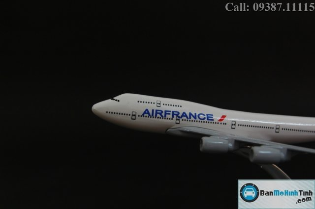 MO-HINH-MAY-BAY-BOEING-747-AIRFRANCE