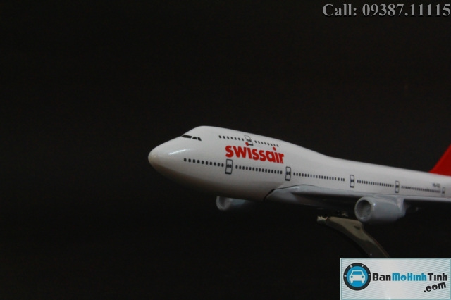 MO-HINH-MAY-BAY-BOEING-747-SWISSAIR-EVERFLY-16CM