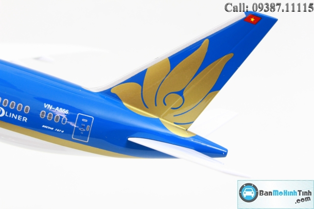 MO-HINH-MAY-BAY-BOEING-787-VIETNAM-AIRLINES-47-CM
