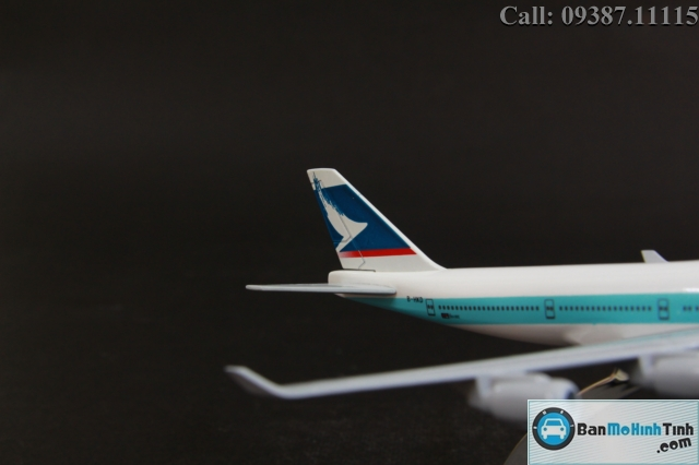 MO-HINH-MAY-BAY-BOEING-747-CATHAY-PACIFIC