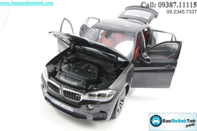 MO-HINH-XE-BMW-X6M-BLACK-118-PAUDI