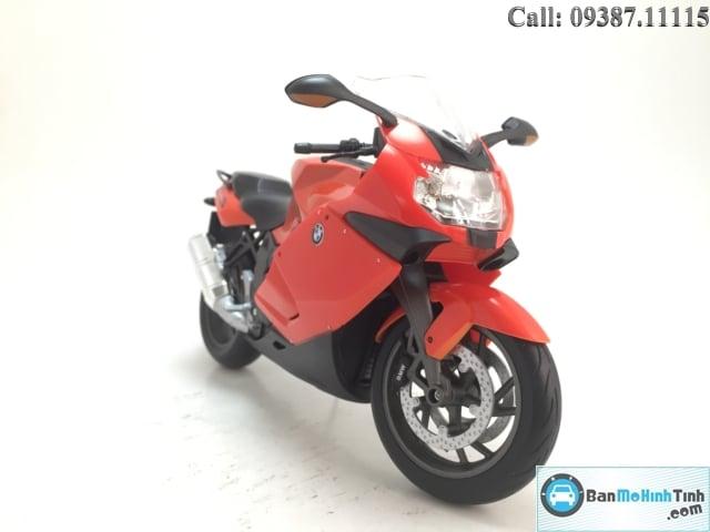 MO-HINH-XE-MAY-BMW-K1300S-ORANGE-1-10-WELLY