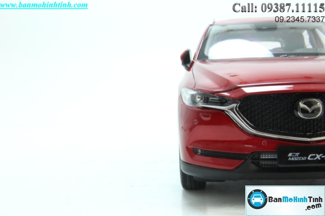 mo-hinh-xe-mazda-cx5-2017-1-18