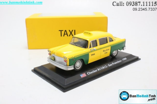 MO-HINH-XE-TAXI-CHECKER-A11-SAM-FRANCISCO