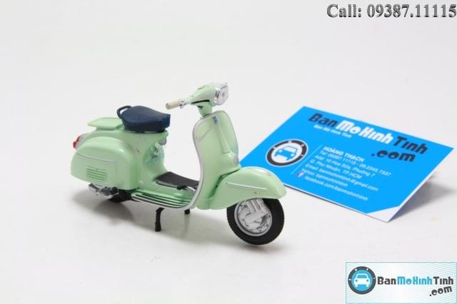 mo-hinh-xe-may-vespa-125-gran-turismo-1966-1-18