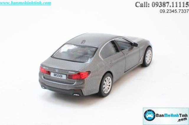 MO-HINH-XE-BMW-M5-GREY-1-36