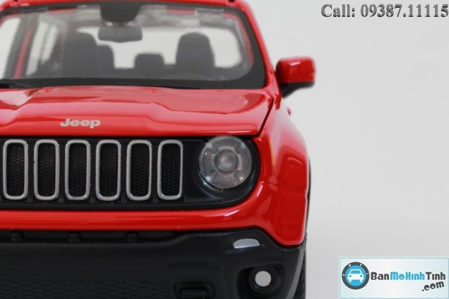 o-to-mo-hinh-jeep-renegade