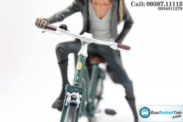 MO-HINH-NGUOI-BANPRESTO-KUZAN&BICYCLE-ONE-PIECE