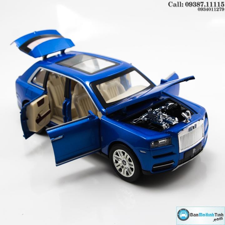 MO-HINH-XE-O-TO-ROLLS-ROYCE-CULLINAN-BLUE