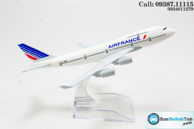 MO-HINH-MAY-BAY-BOEING-747-AIR-FRANCE-EVERFLY-16CM
