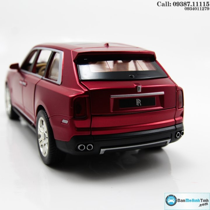 MO-HINH-XE-O-TO-ROLLS-ROYCE-CULLINAN-RED