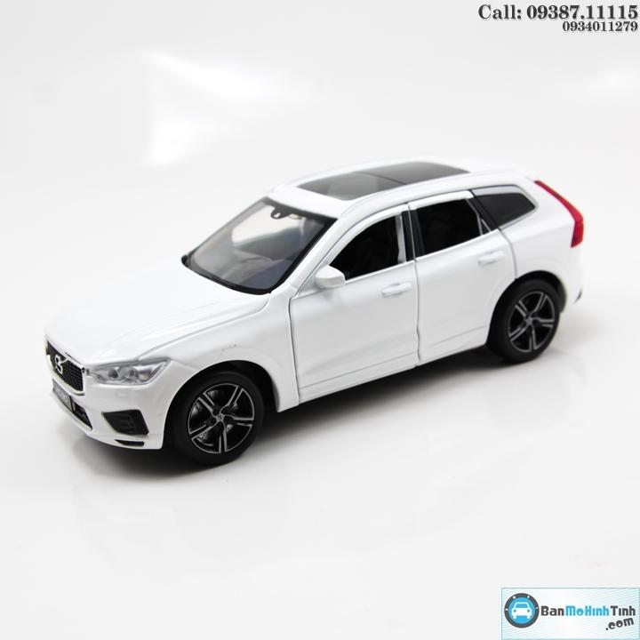 MO-HINH-XE-O-TO-VOLVO-XC60