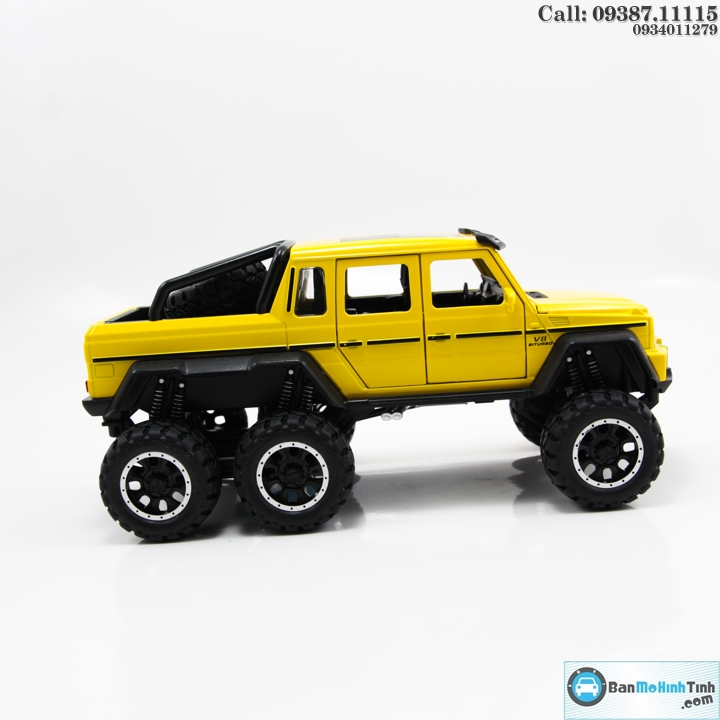 MO-HINH-XE-O-TO-MERCEDES-BENZ-G63-AMG-6X6-YELLOW