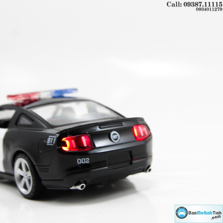 MO-HINH-XE-O-TO-FORD-MUSTANG-USA-POLICE-BLACK