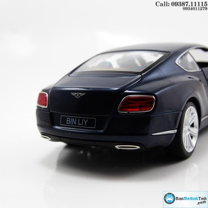 MO-HINH-XE-O-TO-BENTLEY-CONTINENTAL-GT-W12