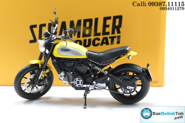 MO-HINH-MOTO-DUCATI-SCAMLER-112-TSM