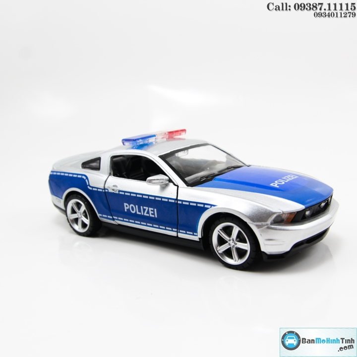 MO-HINH-XE-O-TO-FORD-MUSTANG-USA-POLICE-BLUE