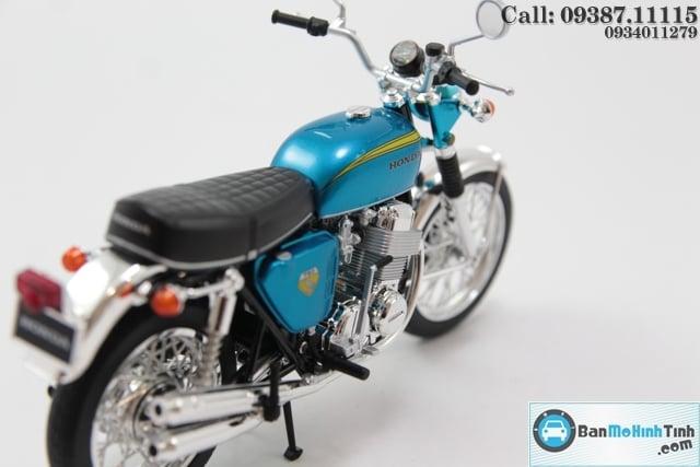 MO-HINH-MOTO-HONDA-CB750-BLUE-112-AOSHIMA
