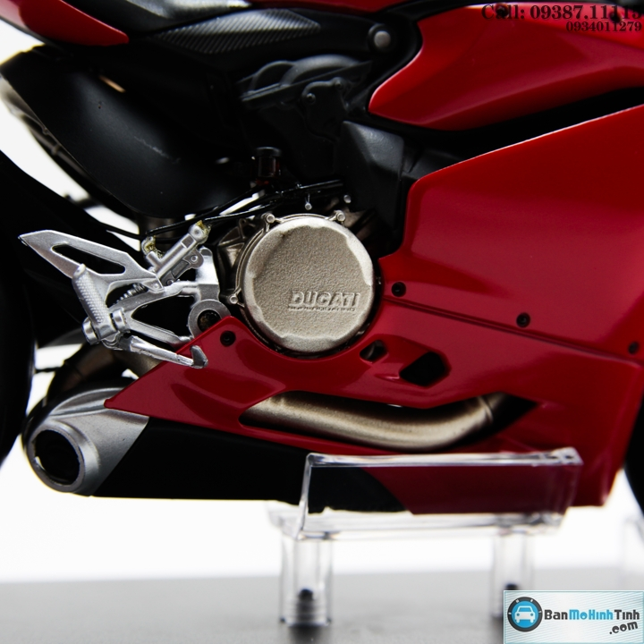 MO-HINH-XE-MO-TO-DUCATI-PANIGALE-S-RED