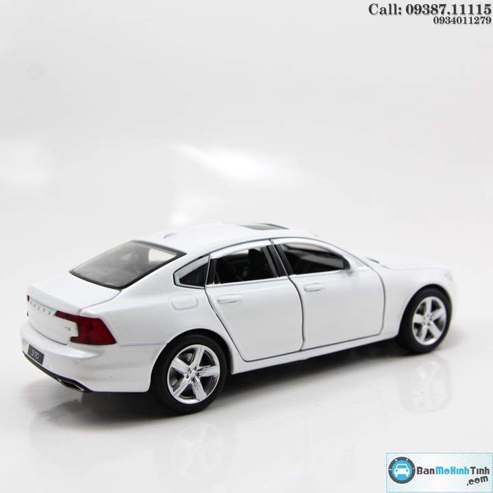 MO-HINH-XE-O-TO-VOLVO-S90