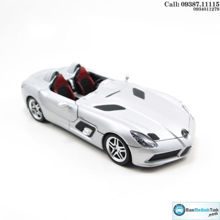 MO-HINH-XE-O-TO-MERCEDES-BENZ-SLR-STIRING-MOSS