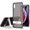ỐP ESR URBANSODA SIMPLACE METAL KICKSTAND FOR IPHONE X SERIES