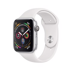 Apple Watch Series 4 - 40mm (Nhôm) (GPS + Cellular)