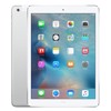 iPad Air 1 - Cellular (Used)