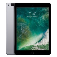 iPad Air 2 - Cellular (Used)