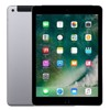 iPad Gen 5 - Cellular (Used)