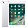 iPad Gen 6 - Cellular (Used)