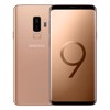 Samsung Galaxy S9 Plus 64GB (2 SIM) (99%)