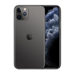 iPhone 11 Pro Max 64GB (2019)