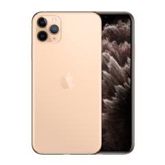 iPhone 11 Pro Max 256GB (Lock) - Actived