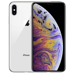 iPhone XS Max 64GB (97%)