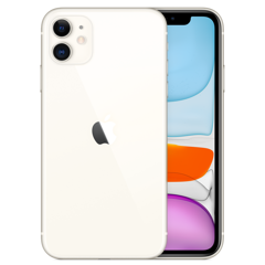 iPhone 11 64GB (Lock) - Đã Active