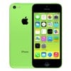 iPhone 5C 16GB Quốc tế (Used)