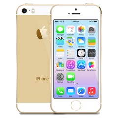 iPhone 5s (Used)