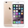iPhone 6 16GB (99%)