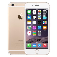 iPhone 6 Plus 16GB (Lock) 99%