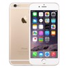 iPhone 6 Plus 64GB (Lock) 99%