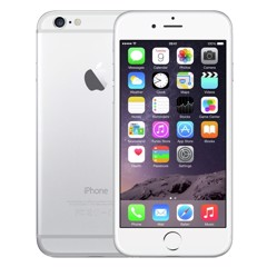 iPhone 6 64GB (Lock) 99%