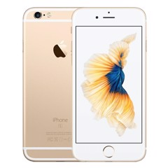 iPhone 6S Plus 16GB (Lock) 99%