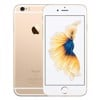 iPhone 6S 16GB (99%)